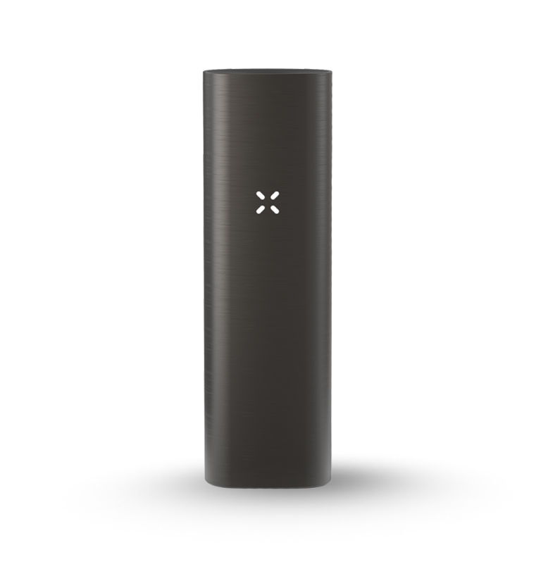 PAX 2 - Charcoal
