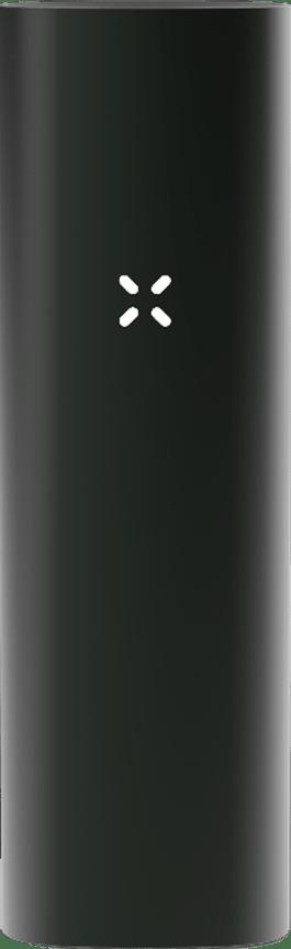 PAX 3 - Black