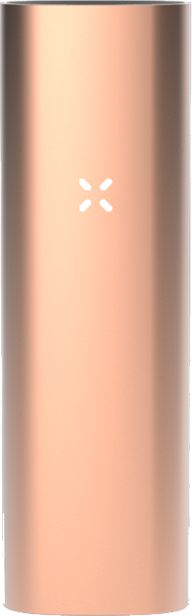 PAX 3 - Rose Gold