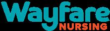Wayfare Nursing