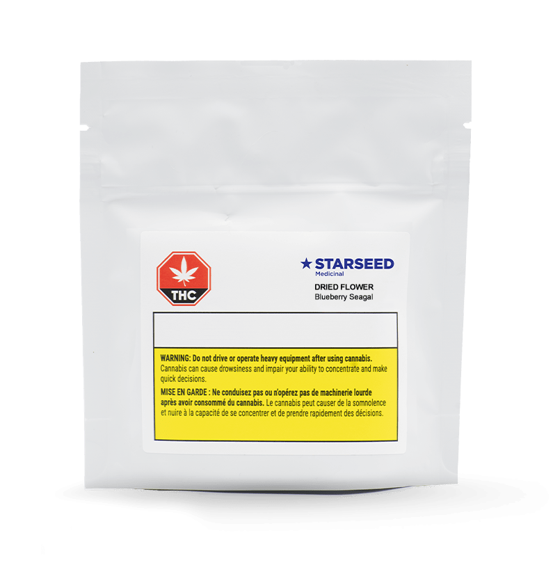 Starseed Product Featured Image